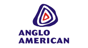 Anglo American Logo Final