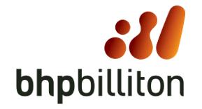 BHP Logo Final