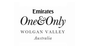 Emirates Wolgan Logo Final