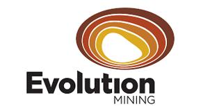 Evolution Logo Final