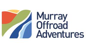 Murray Off-Road Logo Final