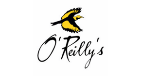 O'Reilly Logo Final