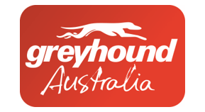 Greyhound Logo Final