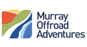 Murray Off-Road Logo Final