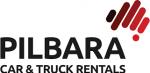 Pilbara Logo 2
