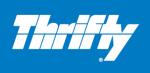 Thrifty Logo 2
