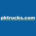 PK Trucks