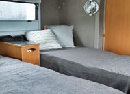 Iveco Daily Motorhome
