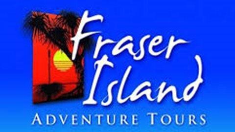 Fraser Island Adventure Tours Testimonial