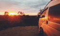Do you need a 4×4 Campervan or Motorhome?