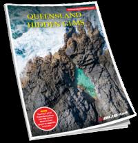 Queensland Hidden Gems